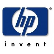 HP ILO2, 1 licencia de servidor, 1 año soporte/act (Espera 3 dias)