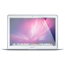 Protector Pantalla Transparente ScreenGuard Macbook Pro 13.3 (Espera 2 dias)