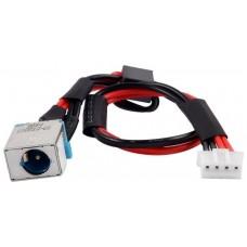 Conector Acer E1-571 V3-571 / PB LE11BZ (Espera 2 dias)