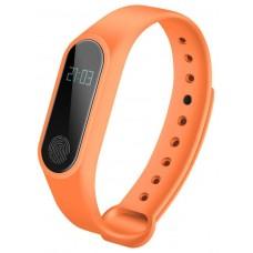 Pulsera Actividad M2 Naranja (Espera 2 dias)
