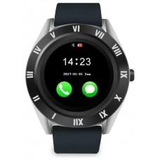 Smartwatch Bluetooh M11 Plata (Espera 2 dias)