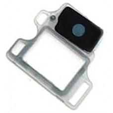 Soporte Plástico Sensor  Proximidad IPhone 8 (Espera 2 dias)