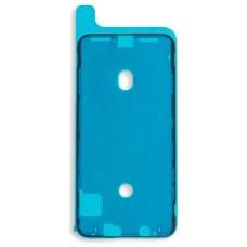 Adhesivo Pantalla Impermeable iPhone XS Max (Espera 2 dias)