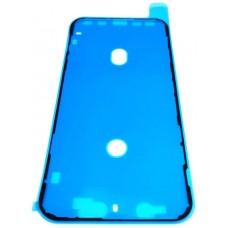 Adhesivo Impermeable iPhone XR (Espera 2 dias)