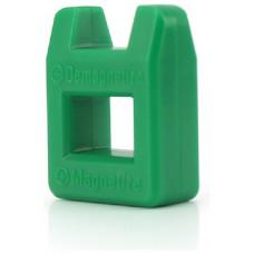 Mini Magnetizador y Desmagnetizador BAKU (Espera 2 dias)