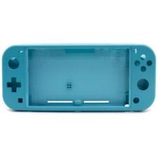 Carcasa Nintendo Switch Lite Turquesa (Espera 2 dias)
