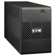 EATON 5E 650I USB DIN (Espera 3 dias)