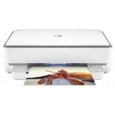 HP ENVY 6020 ALL-IN-ONE PRINTER (Espera 3 dias)