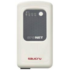 SAI/UPS 25VA SALICRU SPS NET JJ078A00