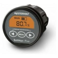 MAS-MONITOR-70405070