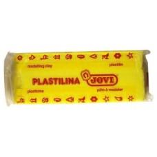 JOV-PLASTILINA 71-02 YE