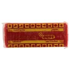 JOV-PLASTILINA 71-05 RD