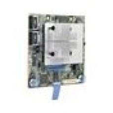 SMART ARRAY P408I-A SR GEN10 CTRLR (Espera 3 dias)