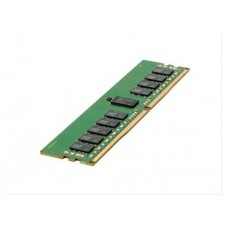 MODULO MEMORIA RAM DDR4 8GB PC2400 SERVIDOR HP 805347-B21