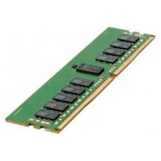 4GB 1RX8 PC4-2133P-E-15 STND KIT (Espera 3 dias)