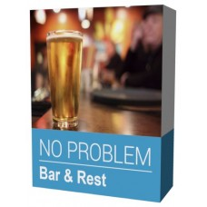 SOFTWARE NO PROBLEM BAR&REST