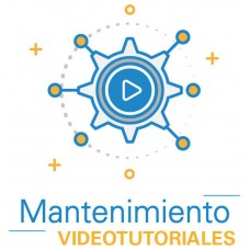 VIDEO TUTORIALES NO PROBLEM