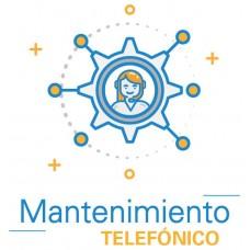 SOFTWARE NO PROBLEM MANTENIMIENTO ECOMERCE TELEFONO