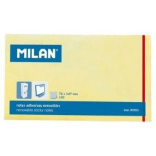 MIL-NOTAS 85501