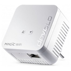 PUNTO DE ACCESO MAGIC 1 WIFI MINI DEVOLO (Espera 4 dias)