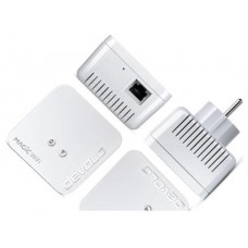 MAGIC 1 WIFI MINI STARTER KIT DEVOLO (Espera 4 dias)