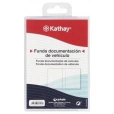 KAT-FUNDA 86000500