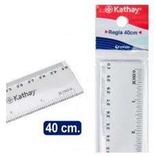 KAT-REGLA 86420300