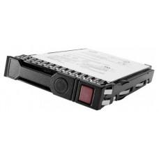 HPE HDD 2.5 900GB SAS 15000rpm
