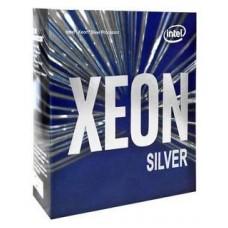 HPE DL180 GEN10 XEON-S 4110 KIT (Espera 3 dias)