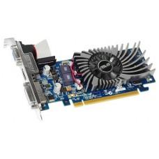 TG 210-1GD3-L 589 MHz HDMI/DVI/VGA