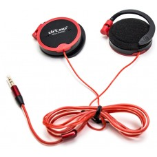 Auricular DITMO DM-4000 Rojo