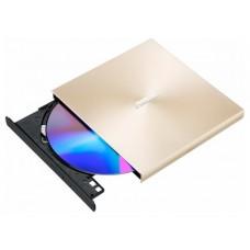 ASUS SDRW-08U8M-U unidad de disco óptico DVD±RW Negro (Espera 4 dias)