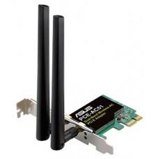ASUS PCE-AC51 WLAN 433Mbit/s (Espera 2 dias)