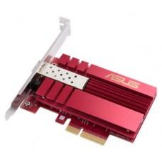 TARJETA DE RED PCI-E  ASUS XG-C100F