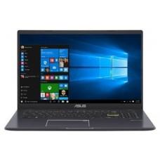PORTATIL ASUS E510MA-EJ105T CELERON N4020 15.6HD 4GB