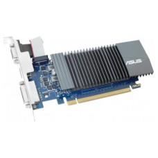 VGA ASUS GEFORCE GT 710 2GB DDR5 R.PASIVA