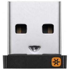 RECEPTOR USB  LOGITECH UNIFYING P/N: 910-005236