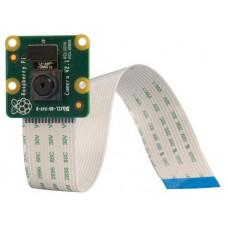RASPBERRY Cámara para Raspberry Pi Module V2 (913-2664) (Espera 2 dias)
