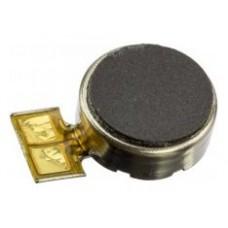 Vibrador Compatible Galaxy S6 Edge G925F (Espera 2 dias)