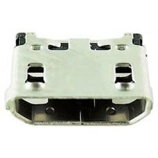 Conector de carga HTC ONE A9