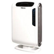 Fellowes Purificador de aire Aeramax® DX55 HEPA