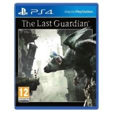 SONY-PS4-J THE LAST G