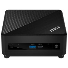 MSI Cubi 5 10M-004XES i3-10110U 4GB 256GB sin SO n