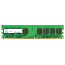 MEMORIA DELL NPOS 16GB 2RX8 DDR4 UDIMM 2666MHZ ECC
