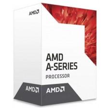 AMD-A6-7480 AD7480ACABBOX