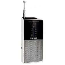 RADIO AM-FM PHILIPS AE1530 (Espera 4 dias)