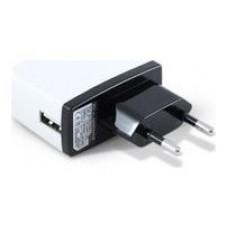 ALIMENTADOR USB DE HOGAR 1 PUERTO 5V-2A 3GO (Espera 4 dias)