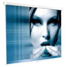 NILOX PANTALLA PARED MANUAL 180X180CM 1 1 (Espera 3 dias)