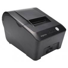 approx Impresora Tiquets appPOS58MU Usb