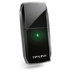 ADAPTADOR RED USB TP-LINK AC600